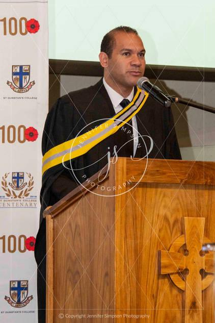 SDC Honours 022.Oct2018.JPG
