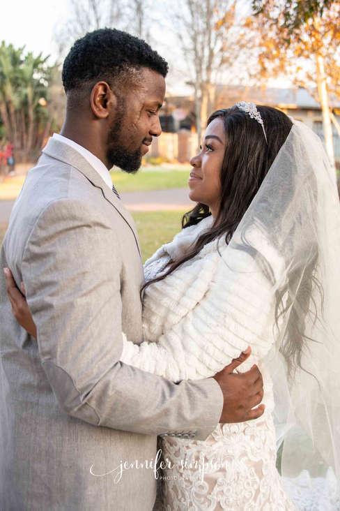M+L wedding 020.JSP lrs.jpg