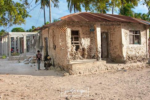 Zanzibar 047.JSP lrs.jpg