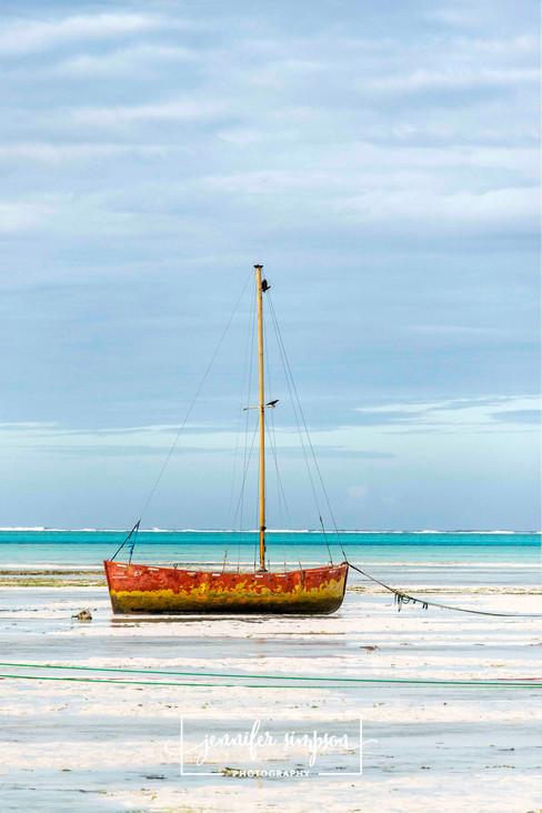 Zanzibar 035.JSP lrs.jpg