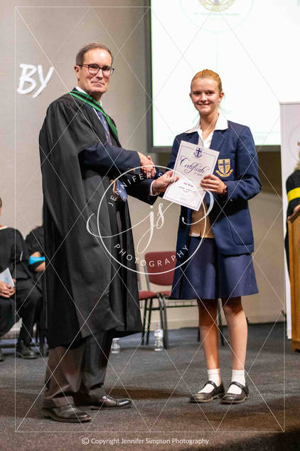SDC College Honours 049.Oct2019.jpg