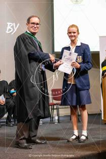 SDC College Honours 049.Oct2019.jpg