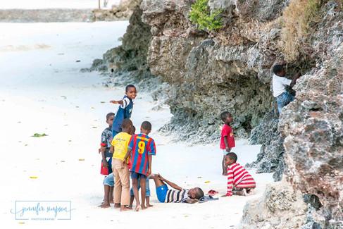 Zanzibar 004.JSP lrs.jpg