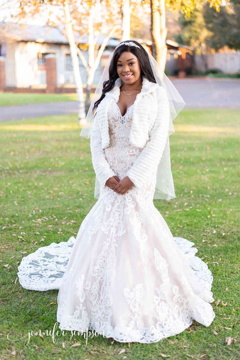 M+L wedding 014.JSP lrs.jpg