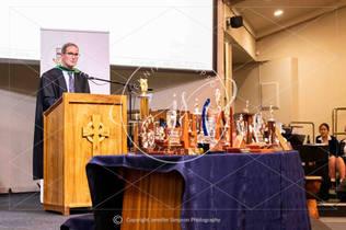 SDC College Honours 032.Oct2019.jpg