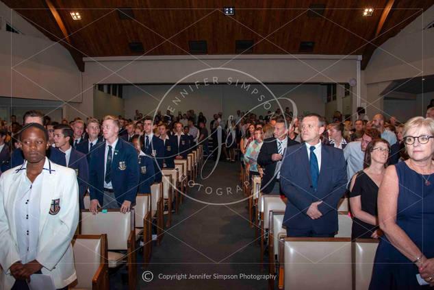 SDC Honours 023.Oct2018.JPG