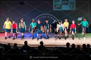 2019 Gr5 Cultural Concert 043.jpg