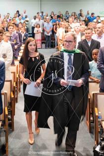 SDC College Honours 025.Oct2019.jpg