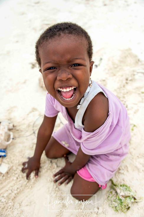 Zanzibar 023.JSP lrs.jpg