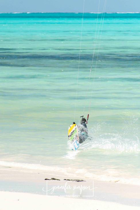 Zanzibar 040.JSP lrs.jpg
