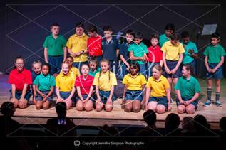 2019 Gr5 Cultural Concert 028.jpg
