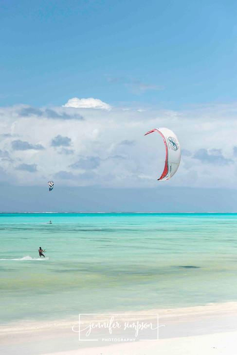 Zanzibar 041.JSP lrs.jpg