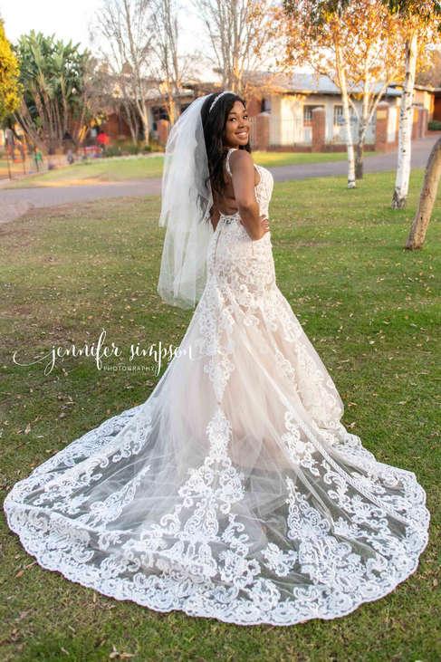 M+L wedding 025.JSP lrs.jpg