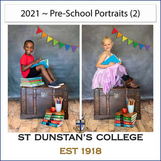 2021 Pre-School Portraits (2)