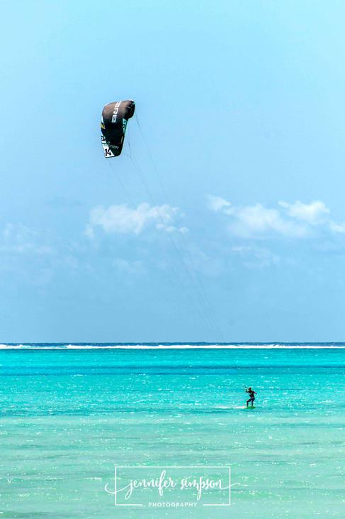 Zanzibar 018.JSP lrs.jpg
