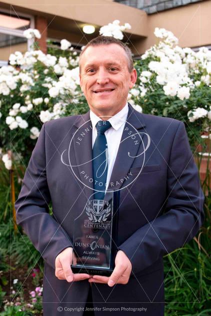 SDC Honours 013.Oct2018.JPG