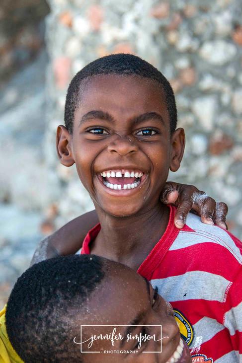 Zanzibar 009.JSP lrs.jpg