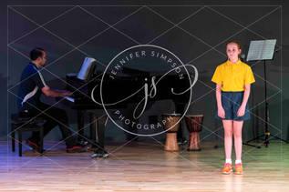 2019 Gr5 Cultural Concert 049.jpg