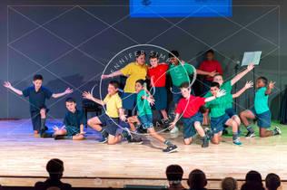 2019 Gr5 Cultural Concert 018.jpg