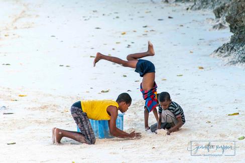 Zanzibar 013.JSP lrs.jpg