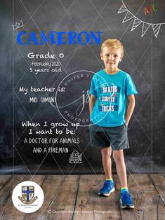 Cameron ~ 6x8.lrs.jpg