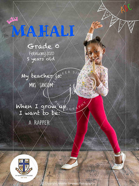 Mahali ~ 6x8 wm.jpg