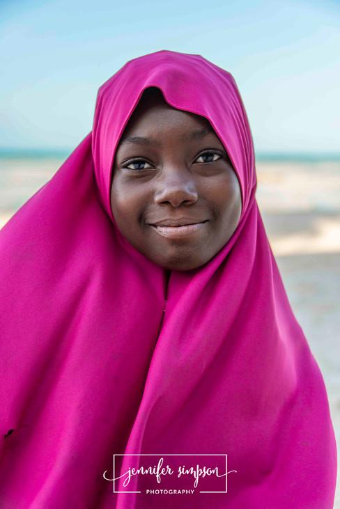 Zanzibar 027.JSP lrs.jpg