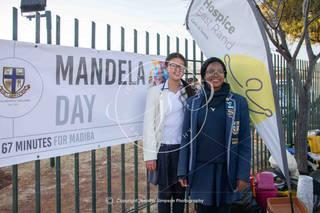 SDC 2019 Mandela Day 006.jpg