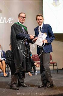 SDC College Honours 037.Oct2019.jpg