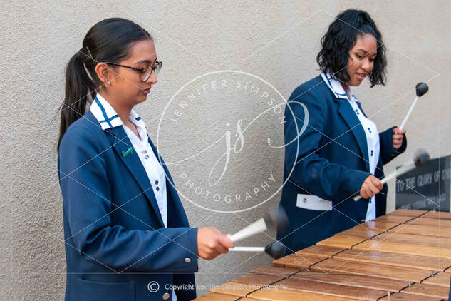SDC College Honours 006.Oct2019.jpg