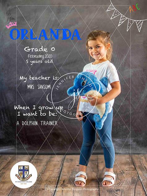Orlanda ~ 6x8 lrs.jpg