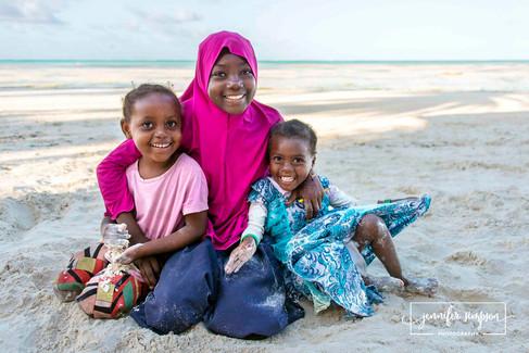 Zanzibar 028.JSP lrs.jpg