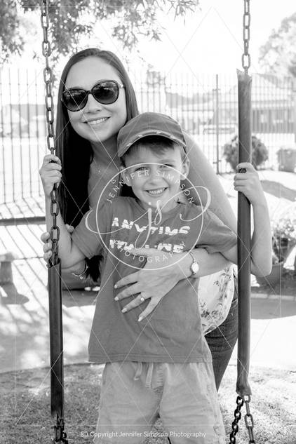 Mom & kids 005.jpg