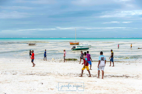 Zanzibar 036.JSP lrs.jpg