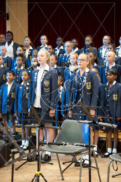 Snr Prep 2018 Honours 050.jpg