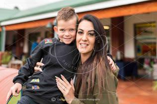 017 Gr00's Moms+Kids.jpg