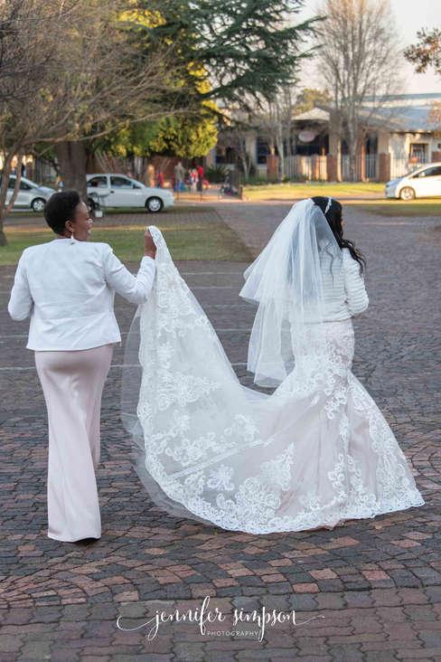 M+L wedding 006.JSP lrs.jpg