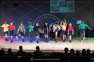 2019 Gr5 Cultural Concert 042.jpg