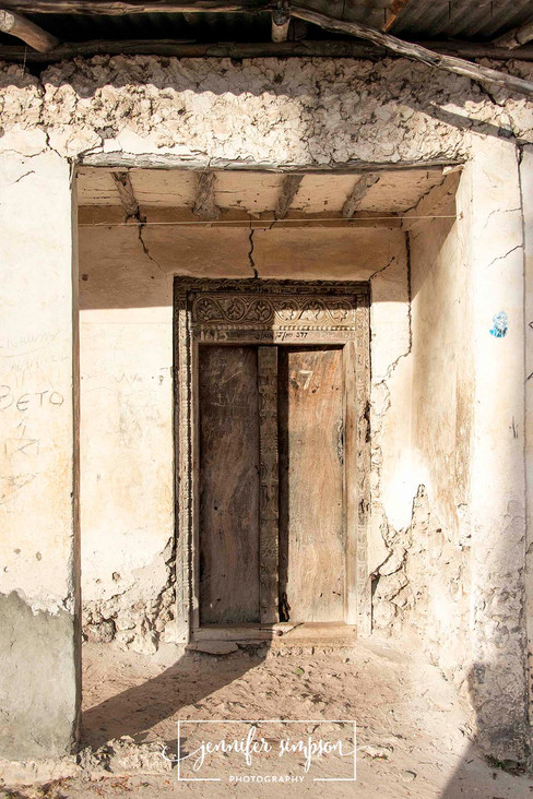 Zanzibar 048.JSP lrs.jpg