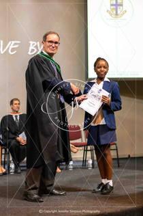 SDC College Honours 042.Oct2019.jpg