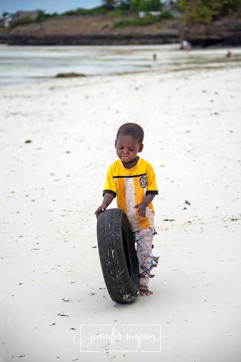 Zanzibar 020.JSP lrs.jpg