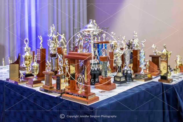 003 PREP Sports & Cultural 2019.jpg