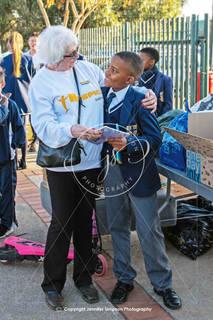 SDC 2019 Mandela Day 008.jpg