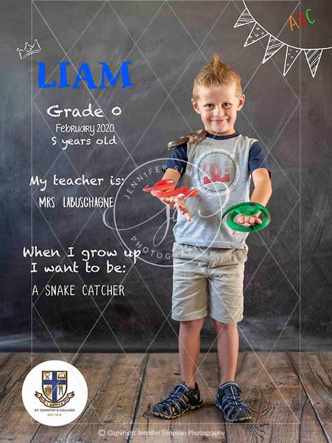 Liam ~ 6x8.lrs.jpg