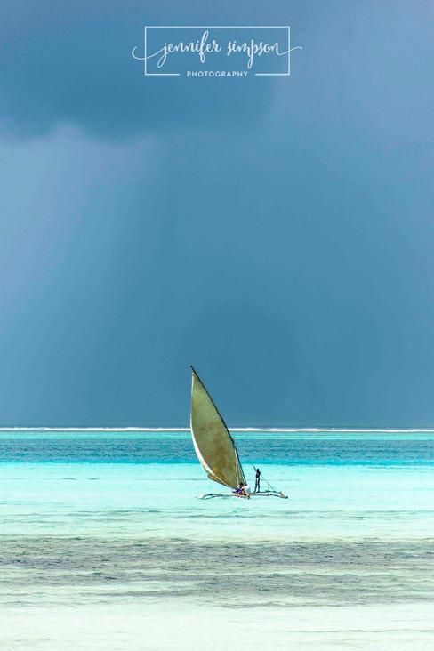 Zanzibar 032.JSP lrs.jpg