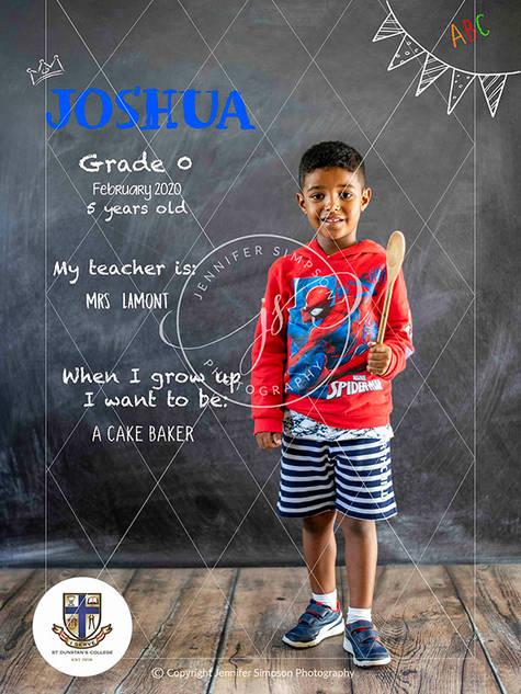 Joshua ~ 6x8.lrs.jpg