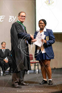 SDC College Honours 047.Oct2019.jpg