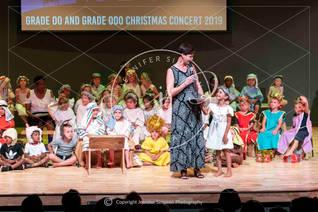 014 ~ 2019 Gr00 + 000 Concert.jpg