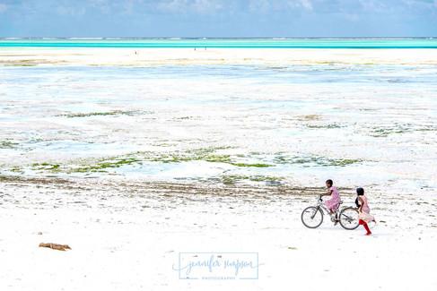Zanzibar 005.JSP lrs.jpg