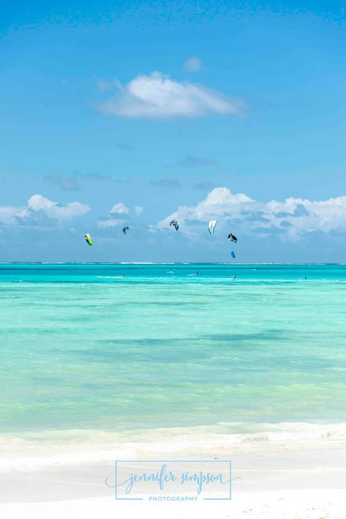 Zanzibar 038.JSP lrs.jpg